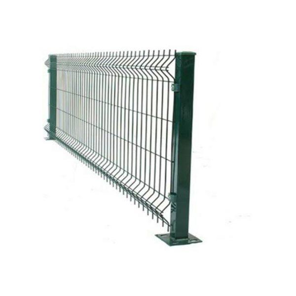 Panel çit